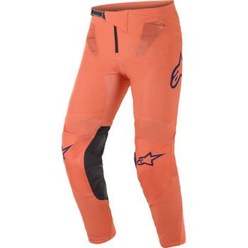 Pantalon Supertech Blaze Alpinestars