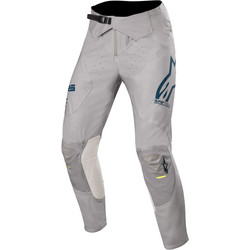 Pantalon Supertech Alpinestars