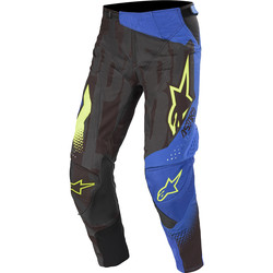 Pantalon Techstar Factory Alpinestars