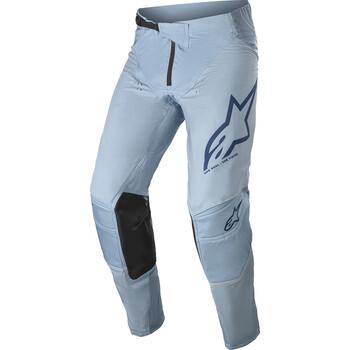 Pantalon Techstar Factory - 2021 Alpinestars