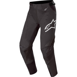 Pantalon Techstar Graphite Alpinestars