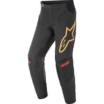 Pantalon Techstar Venom - 2021 Alpinestars