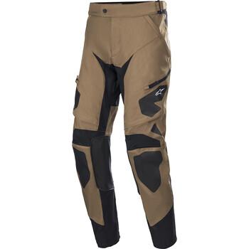 Pantalon Venture XT In Boot Alpinestars