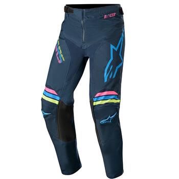 Pantalon Enfant Youth Racer Braap Alpinestars