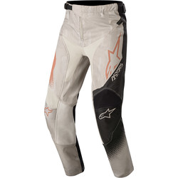 Pantalon Enfant Youth Racer Factory Alpinestars