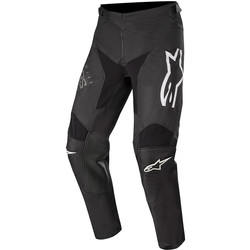 Pantalon Enfant Youth Racer Graphite Alpinestars