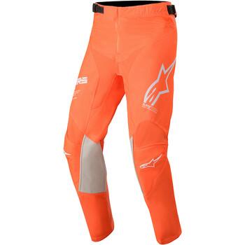 Pantalon Enfant Youth Racer Tech Alpinestars