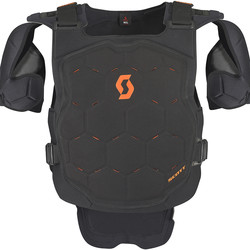 Pare-pierres Softcon 2 Body Armor Scott
