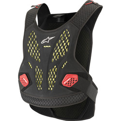 Pare-Pierres Sequence Alpinestars