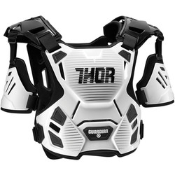 Pare-pierres enfant Guardian Thor