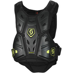 Pare-pierres Commander 2 Body Armor Scott