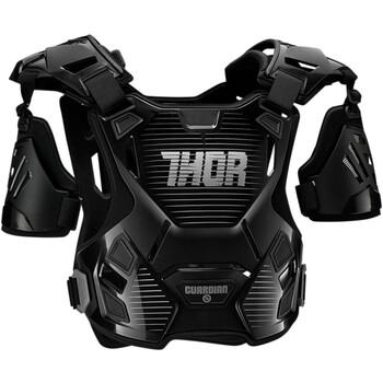 Pare-pierres Guardian Thor