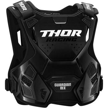 Pare-pierres enfant Youth Guardian MX Thor Motocross
