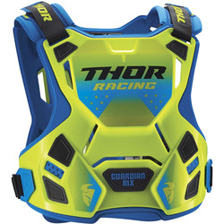 Pare-pierres Guardian MX Thor