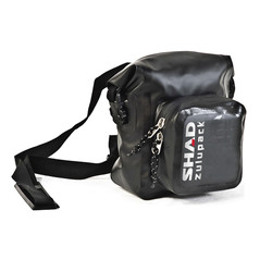 Sacoche Waterproof SW05 Zulupack Shad