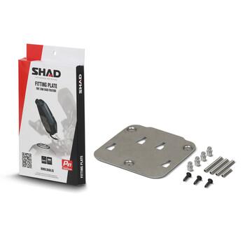 Pin System Triumph / Aprilia / Benelli Shad