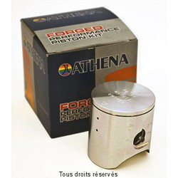 Piston Gas Gas Ec125 03-05 Athena
