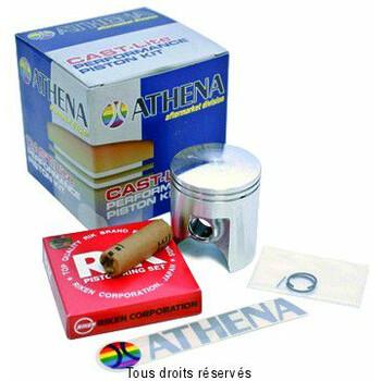 Piston Kx65/Rm65 00-06 Athena