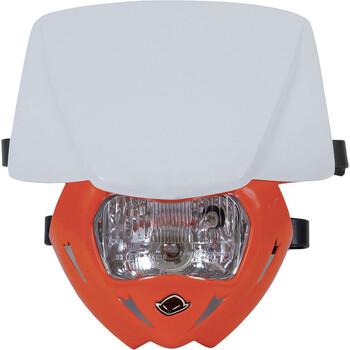 Plaque de phares Panther UFO