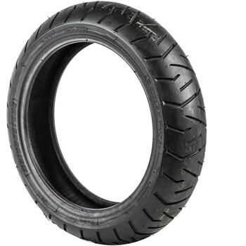 Pneu Battlax TH01 Bridgestone