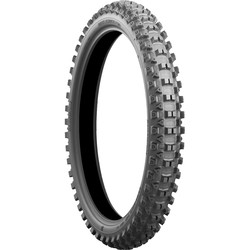 Battlecross E50 Bridgestone