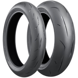 Pneu Battlax RS10 Bridgestone