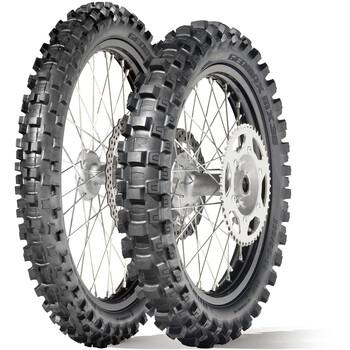 Pneu Geomax MX3S Dunlop