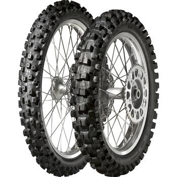 Pneu Geomax MX52 Dunlop