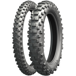 Pneu Enduro Michelin