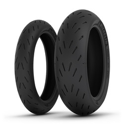 Pneu Power RS Michelin