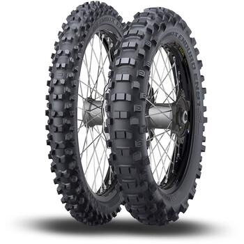 Pneu Geomax EN91 Dunlop