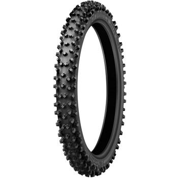 Pneu Geomax MX-12 Dunlop