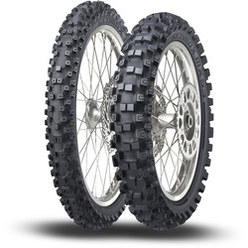Pneu Geomax MX-53 Dunlop