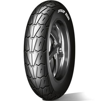 Pneu K525 Dunlop
