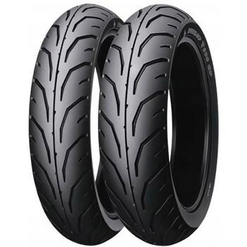 Pneu TT900 GP Dunlop