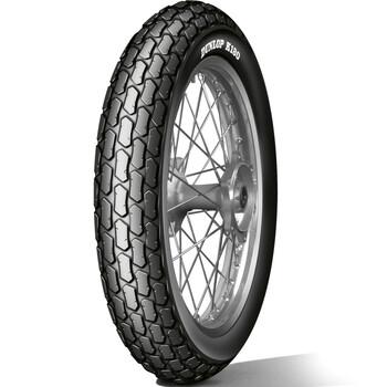 Pneu K180 Dunlop