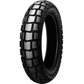Pneu K660 Dunlop