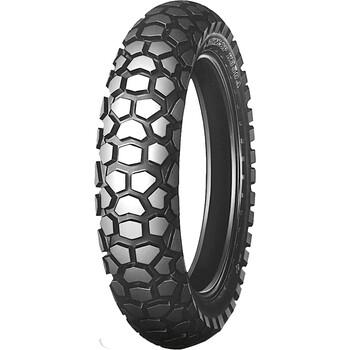 Pneu K850 Dunlop