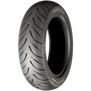 Pneu Hoop B02 Pro Bridgestone