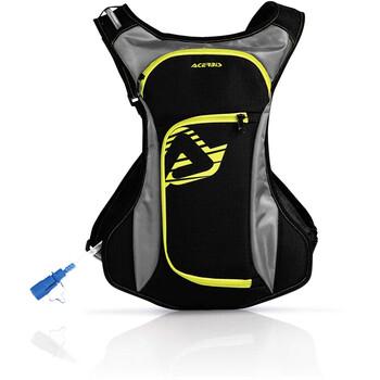 Poche à eau Acqua Drink Bag Acerbis