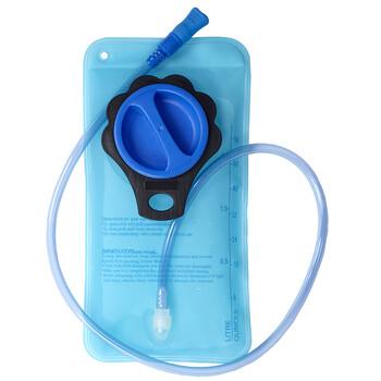 Poche à eau Water Tank 1.5L Bagster