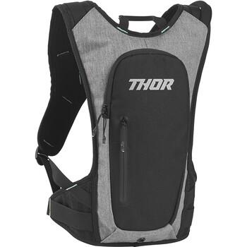 Poche à eau Vapor Thor Motocross