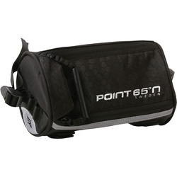 Poche Cylindrique X-Case People Delite - 20L Point 65° N