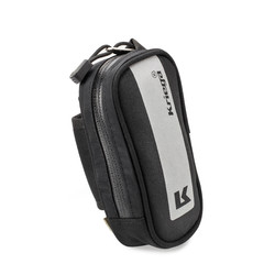 Poche bandoulière Harness Pocket Kriega