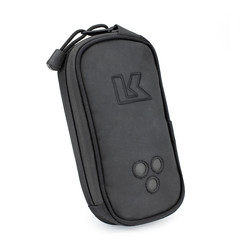 Poche bandoulière Harness Pocket XL Kriega