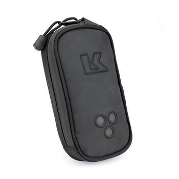 Poche bandoulière Harness Pocket XL Kriega