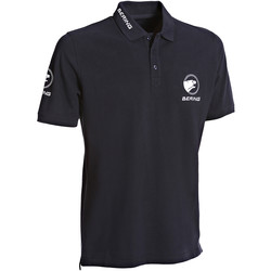 Polo Dony Homme Bering