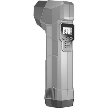 Pompe Digitale Autonome Tecno Globe