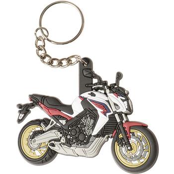 Porte Clé CBR650F Honda Dafy Moto