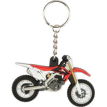 Porte Clé Honda Dafy Moto